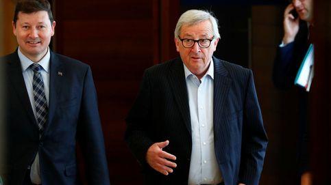 El 'mea culpa' de Juncker: Debí intervenir en el Brexit y no escuchar a Cameron