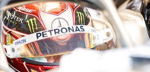 Post de Gran Premio de Frnacia de Fórmula 1: horario y dónde ver la carrera del Paul Ricard