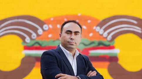 Carvalho (Burger King): A pesar del 'delivery' el restaurante sigue siendo clave