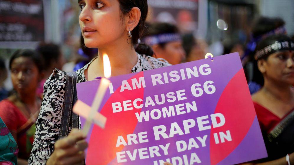 Violencias contra mujeres. Tipos y dinámicas sociales. Machismo y agresiones. Legislación de género. - Página 23 Imagen-sin-titulo