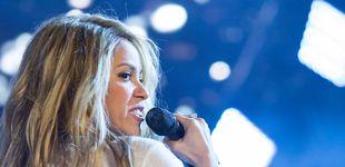 Post de Shakira debe aprender a cantar de nuevo: hablan los cirujanos especialistas