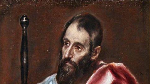 ¡Feliz santo! ¿Sabes qué santos se celebran hoy, 25 de enero? Consulta el santoral