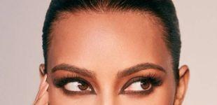 Post de Kim Kardashian quiere cuidar tu piel y ya tiene nombre para la marca