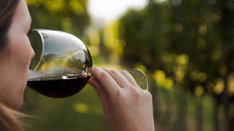 Los vinos preferidos (de verdad) por las mujeres
