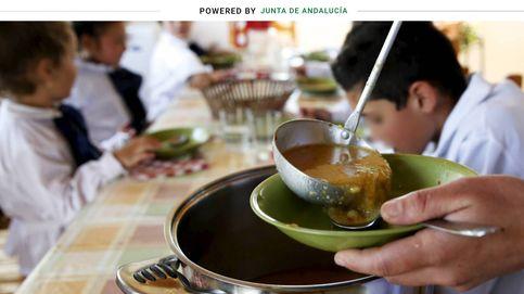 El plan social de Andalucía para frenar los efectos del Covid-19