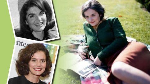 Rose Schlossberg, la nieta 'youtuber' de Jackie Kennedy