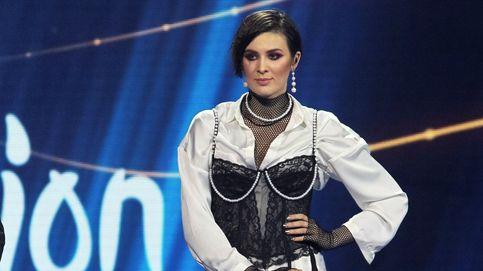 Eurovisión 2019 no contará con la participación de Ucrania