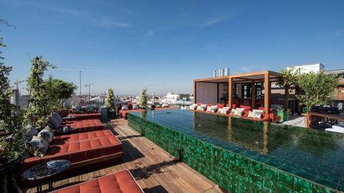 El dueño del Villa Magna compra Bless Madrid y redobla su apuesta por el turismo de lujo capitalino