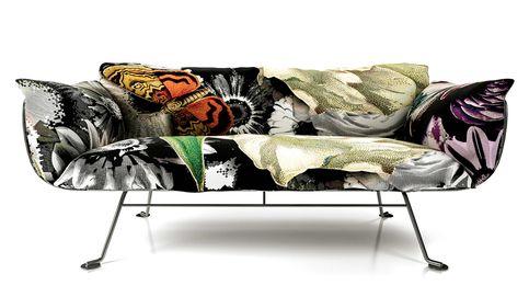Marcel Wanders, el diseño vivo