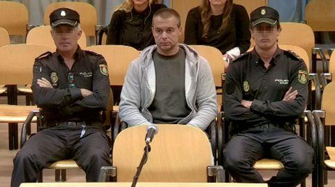 El Supremo confirma la condena a 70 años para el pederasta de Ciudad Lineal
