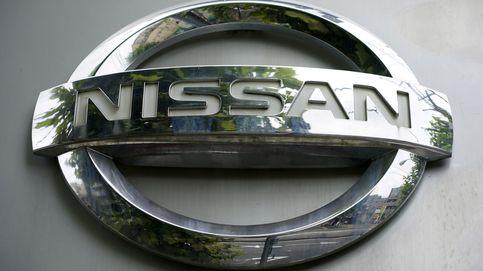Nissan ofrece cerrar en diciembre 2021 si se reanuda la producción en agosto