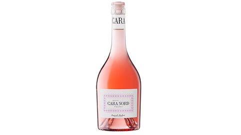 Nace Cara Nord Rosat 2018, un gran vino rosado de alta montaña