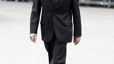 Rigau sobre Gina Lollobrigida: Seré su viudo, pero no recibiré ni un euro