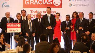 La Cámara de Comercio pone precio al club empresarial más 'cool' de Sevilla