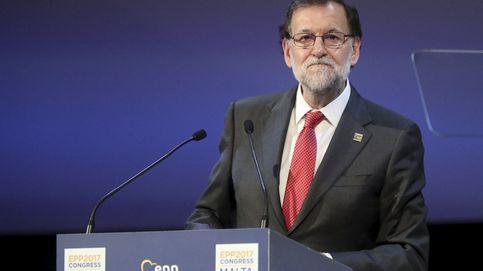 Rajoy se garantiza un sólido crecimiento en 2017 y 2018 por si adelanta las elecciones