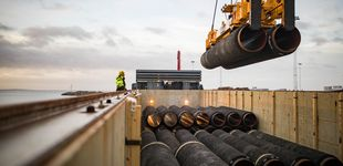 Post de Nord Stream 2: qué hay detrás de un gasoducto clave para el futuro de Europa
