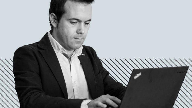 Juan Ramón Rallo responde a sus preguntas en su Chat Liberal