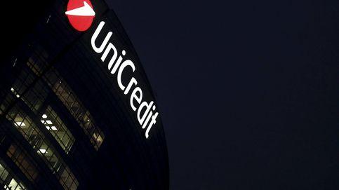 Por qué a la UE le interesa que UniCredit se quede con Commerzbank
