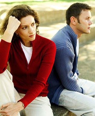 Foto: Cómo entender a nuestra pareja sin perder la calma