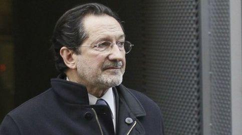 Doce ex-consejeros de Caja Madrid han hipotecado sus casas por las tarjetas 'black'