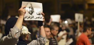 Post de Ocho meses de aislamiento para el hombre que ha roto la careta democrática de Marruecos