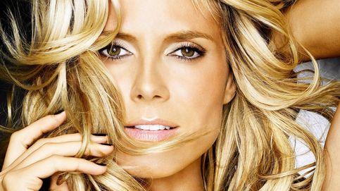 Heidi Klum se niega a que su hija sea una supermodelo: los motivos de su decisión