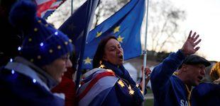 Post de Batalla final: UK se prepara para elecciones anticipadas y desbloquear el Brexit
