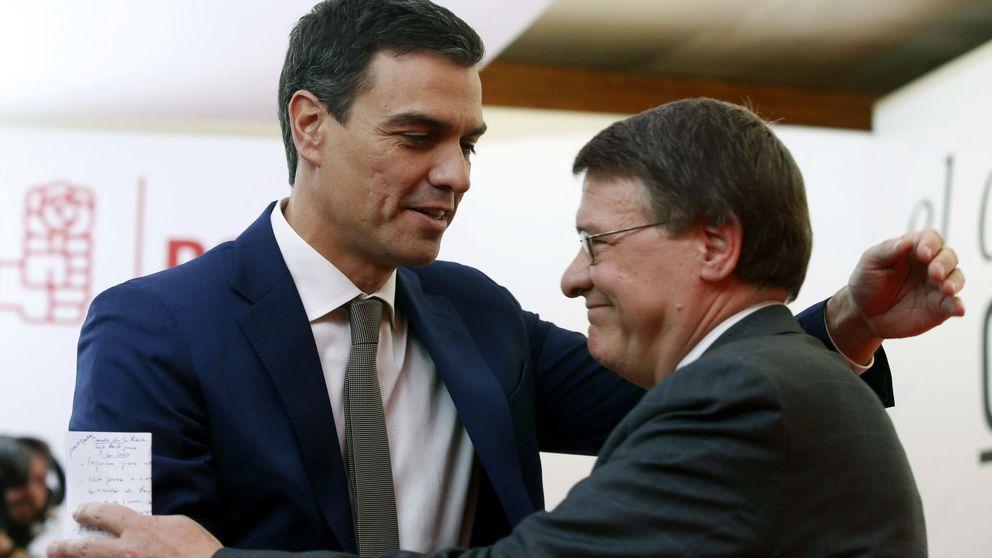 Sánchez aspira a recaudar 25.000 millones del fraude y con impuestos