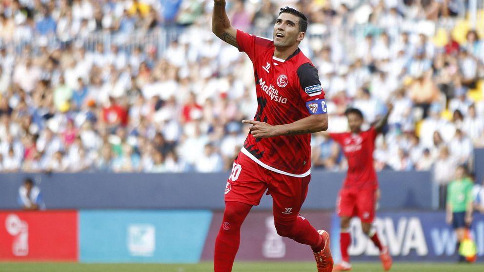 Muere el futbolista José Antonio Reyes en un desgraciado accidente de tráfico