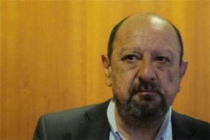 Un diputado socialista enfermo e imputado bloquea el Parlamento asturiano