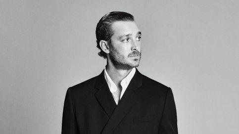 Por qué Pierre Casiraghi es el embajador perfecto de Dior