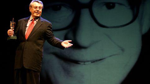 Milos Forman, director de 'Amadeus', muere a los 86 años