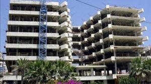 El precio de la vivienda en España está sobrevalorado en un 47,6%, según 'The Economist'