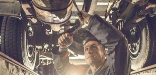 Post de El plan de Suecia para crear empleo y combatir la obsolescencia tecnológica