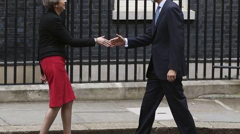 La visita del Rey no fue suficiente: España se queda fuera del AVE británico