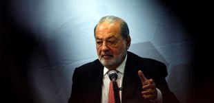 Post de Slim pone en manos de la española Secuoya su tele de pago en Colombia