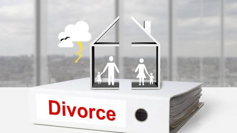 Mi ex se ha quedado con la casa, ¿puedo dejar de figurar en la hipoteca?