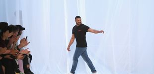 Post de Trágica muerte de Khalid Al Qasimi, royal, diseñador y con solo 39 años