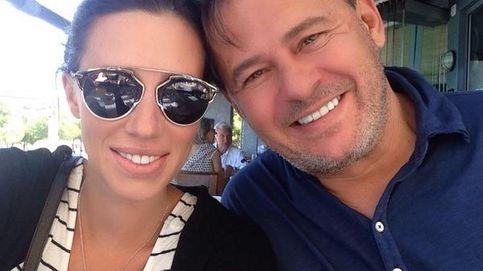 La hija de Carola Escámez y Miki Nadal se llamará Carmela