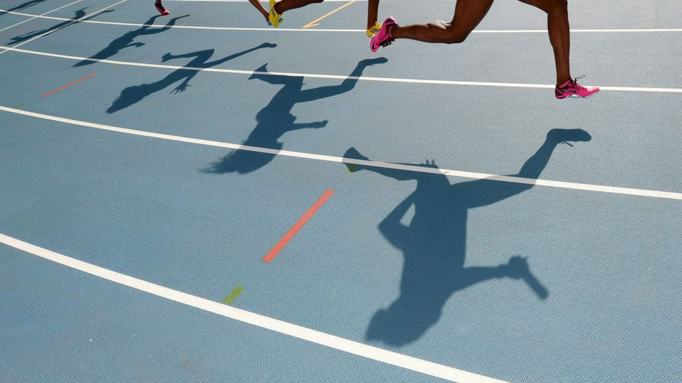 La IAAF anuncia 28 nuevos posibles casos de dopaje tras los reanálisis