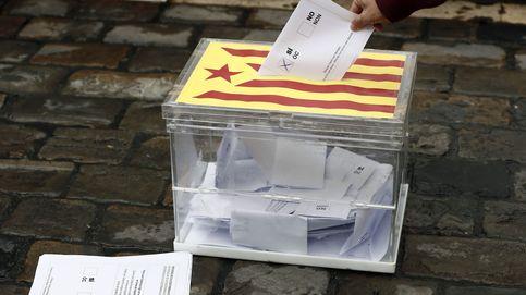 Por qué dejé de estar a favor de un referéndum en Cataluña