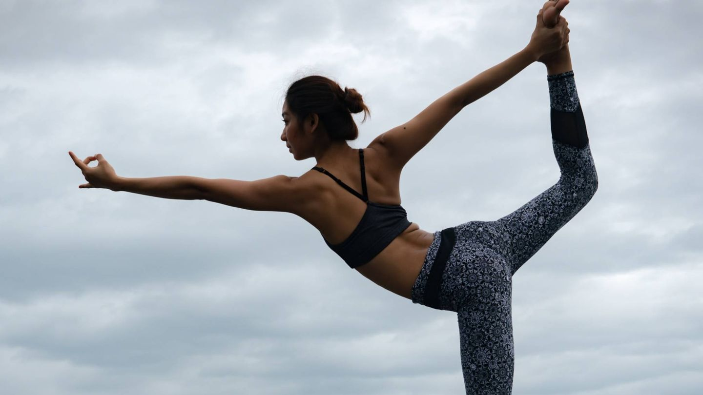 Hay hábitos que ralentizan tu metabolismo y te impiden adelgazar. (Sippakorn Yamkasikorn para Unsplash)