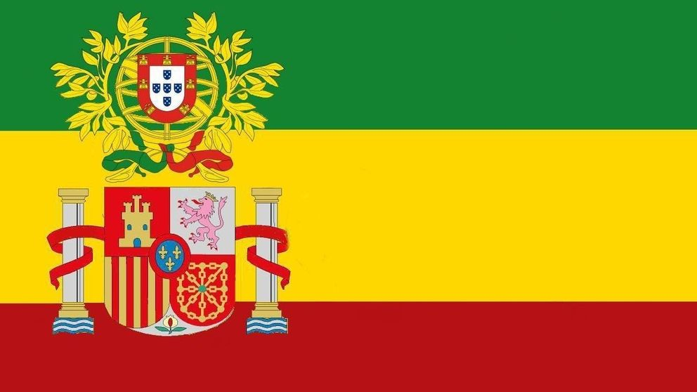 España y Portugal: de pareja ideal a matrimonio descabellado