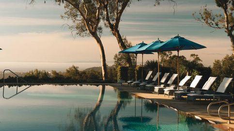 LVMH conquista el mundo del turismo y combate las falsificaciones