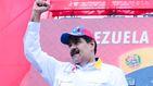 EEUU planea rescatar y dolarizar Venezuela si cae Maduro