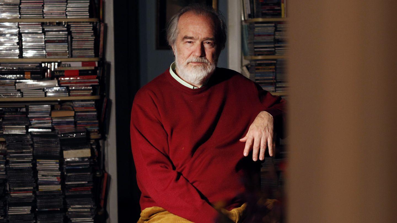 Gonzalo García-Pelayo (E. Villarino)