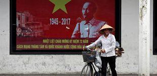 Post de El 'cortafuegos de bambú': Vietnam quiere reforzar la censura digital (con ayuda de Google y Facebook)
