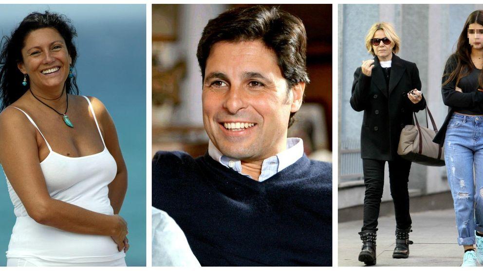 Fran Rivera y Bertín: los diez temas de los que hablarán en 'Mi casa es la tuya'