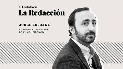 La Redacción de EC | Montero y el 'affaire' Medel: así ha sido la investigación