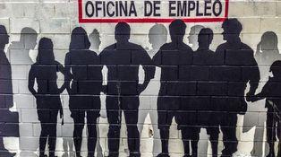 El timo del 'paro de los emprendedores': el Gobierno rechaza el 80% de las solicitudes